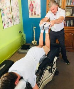 Empowering Wellness 5 252x300 - Chiropractic