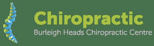 logo chiropractic - Chiropractic