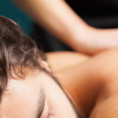 What Massage Treatment is right for You!