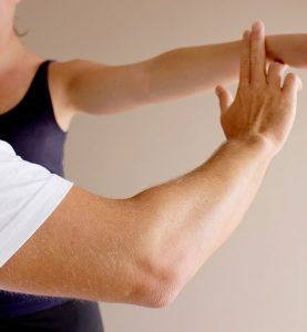 muscle testing large image 277x300 - Kinesiology Therapy Burleigh, Gold Coast