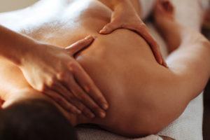 city wants to shut down washington heights massage parlor 300x200 - Massage and Healing