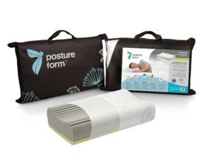 pillow posture form pack 300x243 - Wellness Technologies