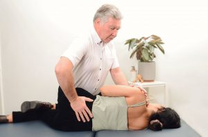 DSC 9315 300x199 - Chiropractic