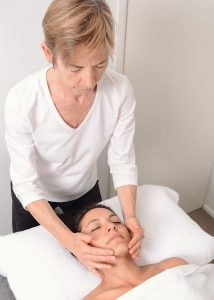 Genome Healing with Dominique 214x300 - Massage and Healing