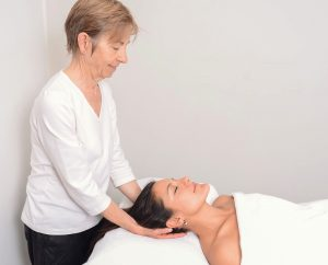 Massage  300x242 - Massage and Healing