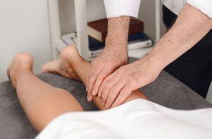 sports massage 300x196 - Massage and Healing