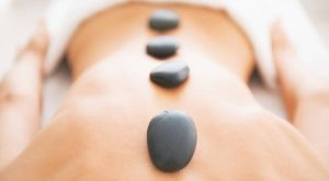 hotstone massage 300x165 - Massage and Healing